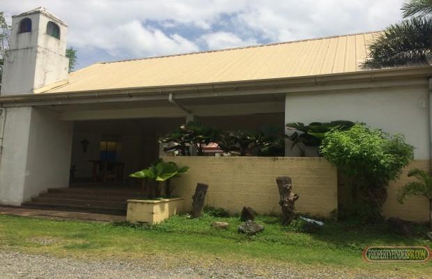 Photo #2 Memorial Land for sale in Bulacan, Guiguinto