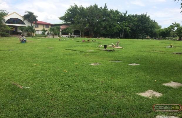 Photo #4 Memorial Land for sale in Bulacan, Guiguinto