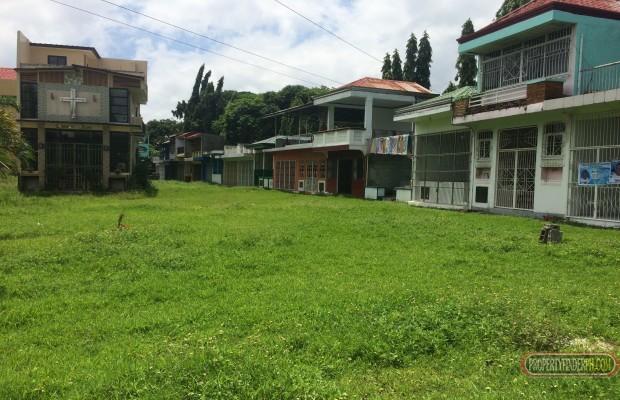 Photo #5 Memorial Land for sale in Bulacan, Guiguinto
