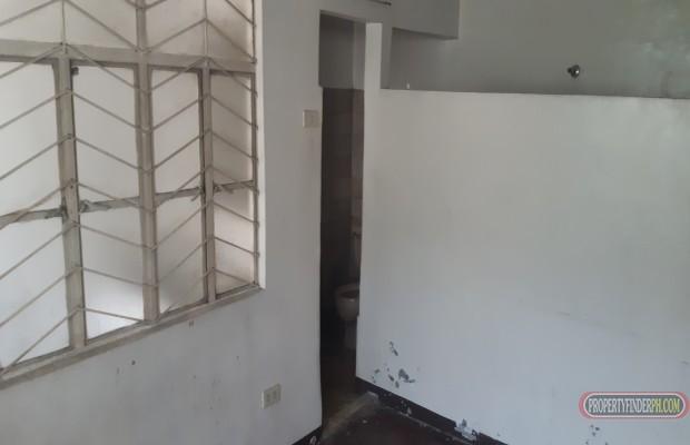 Photo #2 House and Lot for sale in Metro Manila, Marikina