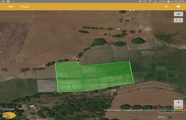 Photo #6 Agricultural Land for sale in Misamis Oriental, Claveria