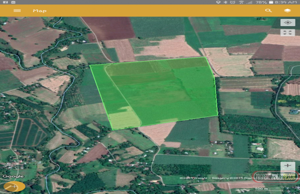 Photo #6 Agricultural Land for sale in Bukidnon, Malaybalay City