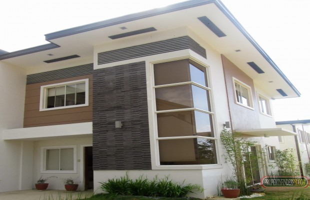 Photo #2 House and Lot for sale in Rizal, Taytay