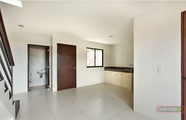 Photo #5 House and Lot for sale in Rizal, Antipolo City