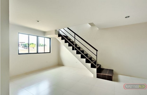 Photo #9 House and Lot for sale in Rizal, Antipolo City