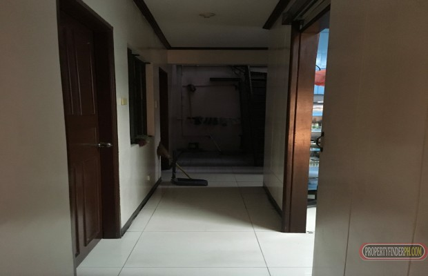 Photo #5 House and Lot for sale in Metro Manila, Manila