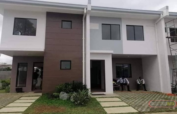 Photo #8 House and Lot for sale in Metro Manila, Parañaque