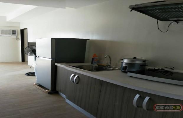 Photo #1 Condominium for sale in Quezon, Quezon