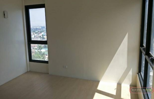 Photo #3 Condominium for sale in Quezon, Quezon
