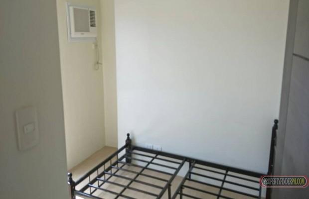 Photo #4 Condominium for sale in Quezon, Quezon