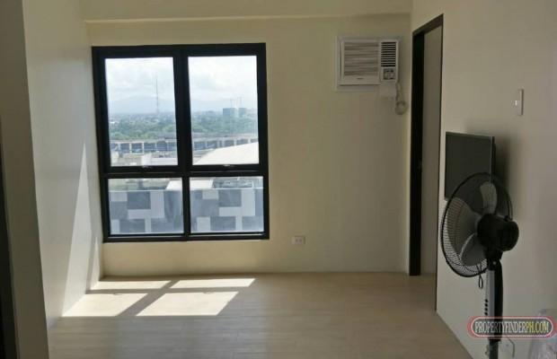 Photo #5 Condominium for sale in Quezon, Quezon