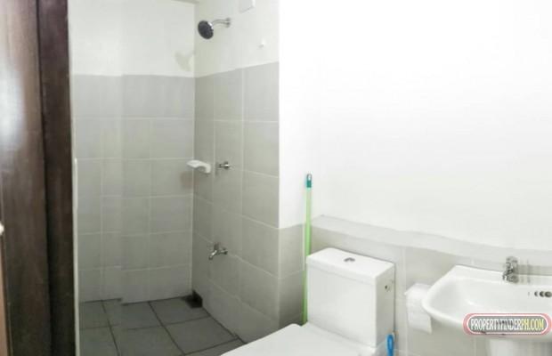 Photo #6 Condominium for sale in Quezon, Quezon