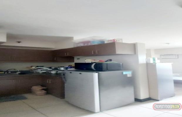 Photo #7 Condominium for sale in Metro Manila, Mandaluyong