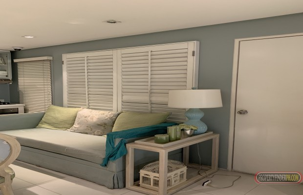 Photo #1 Condominium for sale in Metro Manila, San Juan