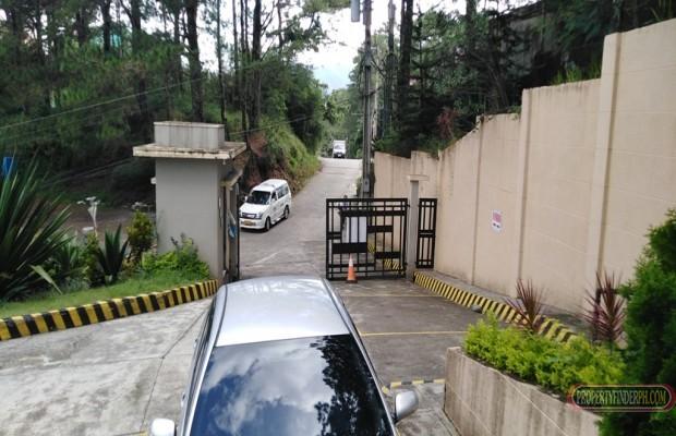 Photo #5 Condominium for sale in Benguet, Baguio City