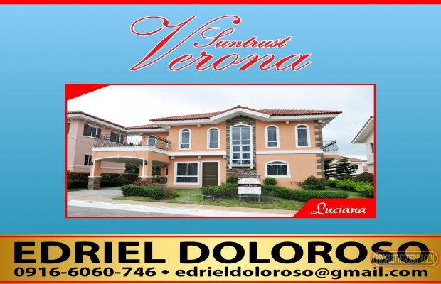 Photo #6 House and Lot for sale in Cavite, Silang