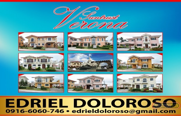 Photo #9 House and Lot for sale in Cavite, Silang