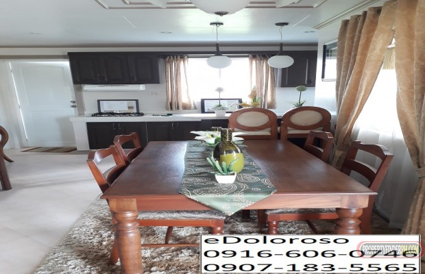 Photo #10 House and Lot for sale in Cavite, Silang