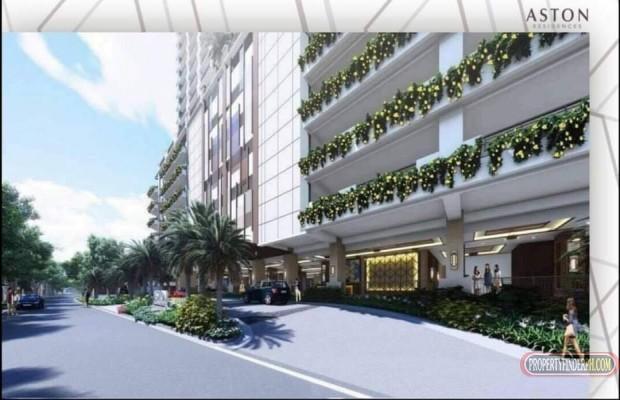 Photo #3 Condominium for sale in Metro Manila, Pasay