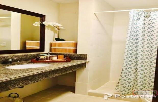 Photo #10 Condominium for sale in Metro Manila, Pasig