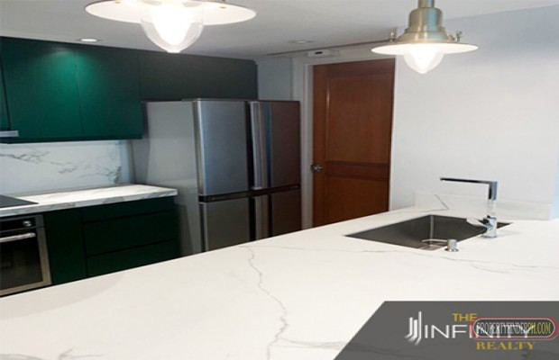 Photo #6 Condominium for rent in Metro Manila, Makati