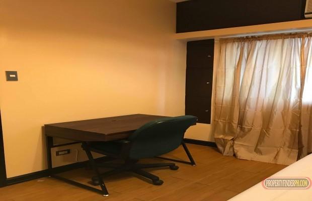 Photo #10 Condominium for rent in Metro Manila, Quezon City