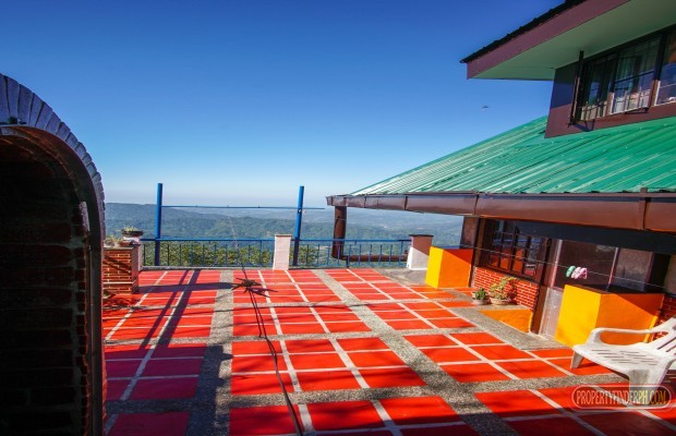 Photo #7 House and Lot for sale in Benguet, Tuba