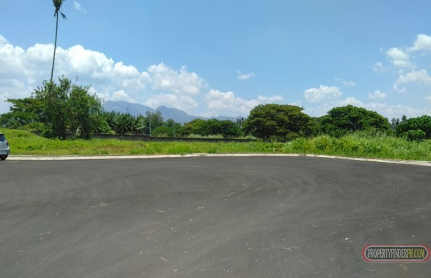 Photo #3 Residential Land for sale in Quezon, Tiaong