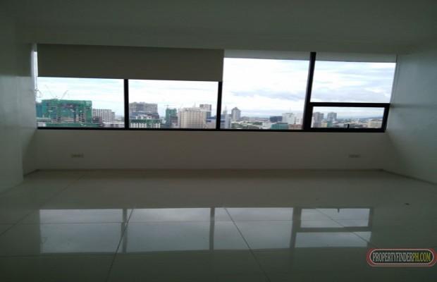 Photo #7 Condominium for rent in Cebu, Cebu City
