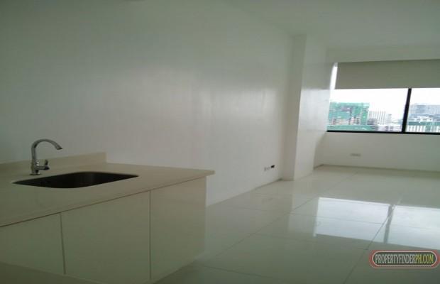 Photo #8 Condominium for rent in Cebu, Cebu City