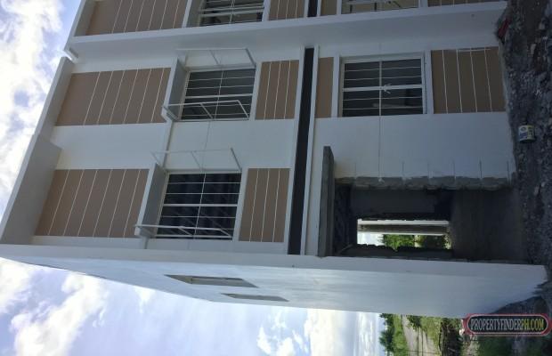 Photo #3 Condominium for sale in Rizal, Angono