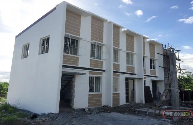Photo #4 Condominium for sale in Rizal, Angono