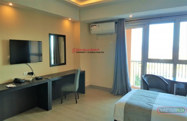 Photo #4 Condominium for sale in Metro Manila, Taguig