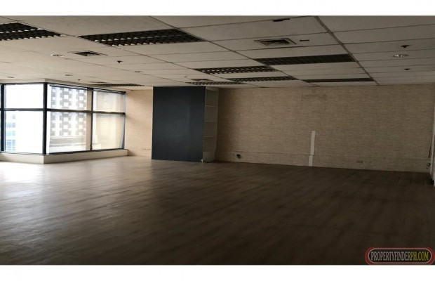 Photo #3 Office Space for rent in Metro Manila, Pasig