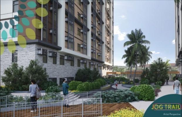 Photo #4 Condominium for sale in Rizal, Cainta