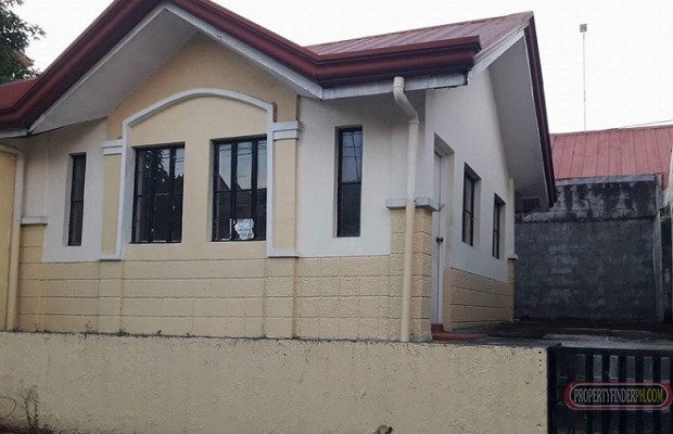 Photo #6 House and Lot for sale in Rizal, Teresa