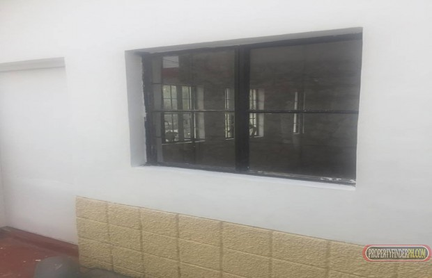 Photo #8 House and Lot for sale in Rizal, Teresa