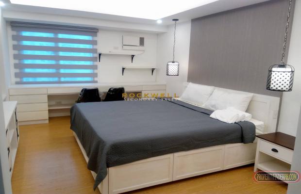 Photo #4 Condominium for sale in Metro Manila, Pasig