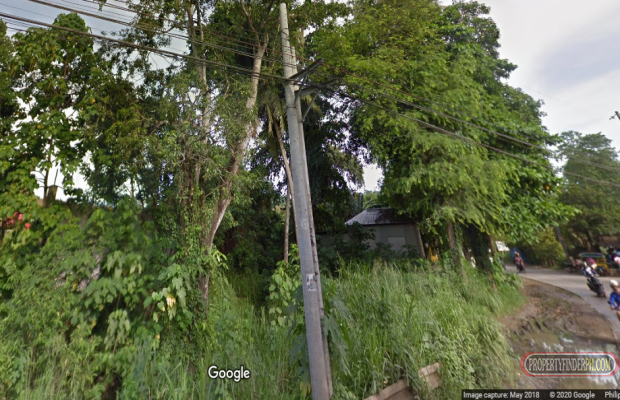 Photo #2 Commercial Land for sale in Davao del Sur, Davao City