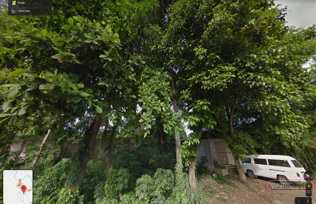 Photo #4 Commercial Land for sale in Davao del Sur, Davao City