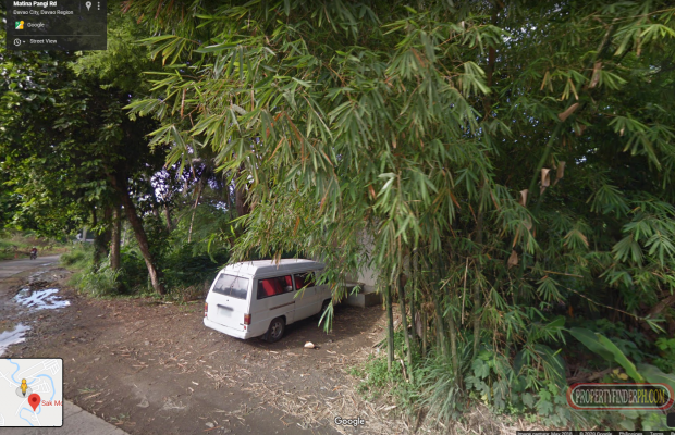 Photo #7 Commercial Land for sale in Davao del Sur, Davao City
