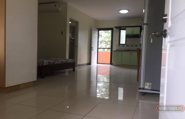 Photo #3 Apartment for rent in Cebu, Cebu City