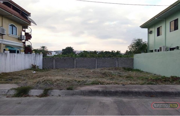 Photo #4 House and Lot for sale in Cebu, Talisay City