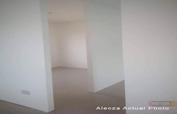 Photo #4 House and Lot for sale in Batangas, Balayan
