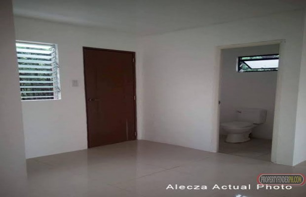 Photo #5 House and Lot for sale in Batangas, Balayan