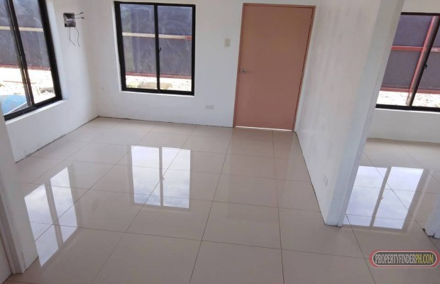 Photo #6 House and Lot for sale in Batangas, Balayan