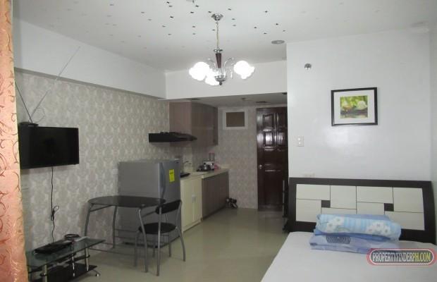 Photo #4 Condominium for sale in Cebu, Cebu City