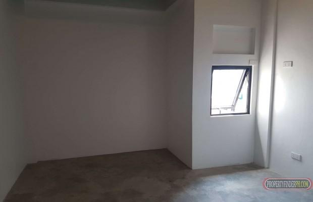 Photo #1 Condominium for rent in Metro Manila, Manila