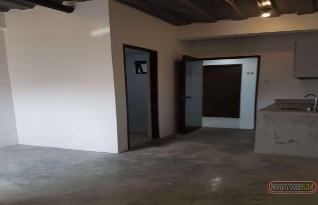 Photo #2 Condominium for rent in Metro Manila, Manila