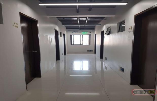 Photo #6 Condominium for rent in Metro Manila, Manila